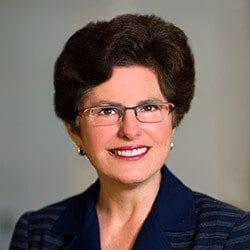 Martha Tory