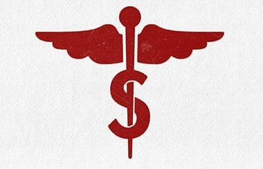 Mission versus money: Why profit matters in healthcare