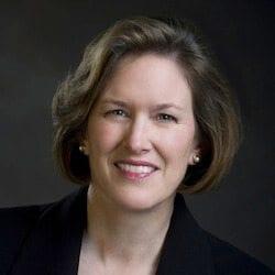Elyse Allan
