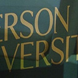 Grants up to $15,000 to hire Ryerson students