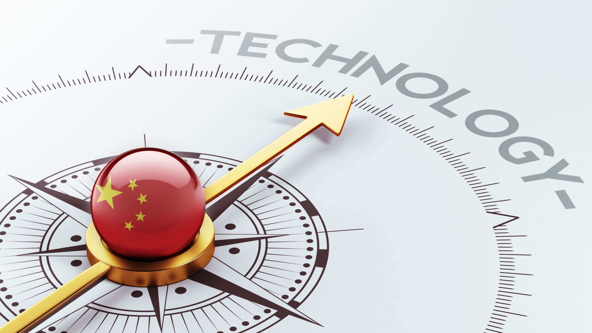 Playing the Long Game: China's market opportunities for Ontario startups
