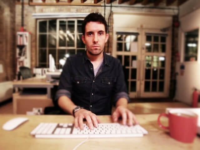 How virtual strangers become virtual teams