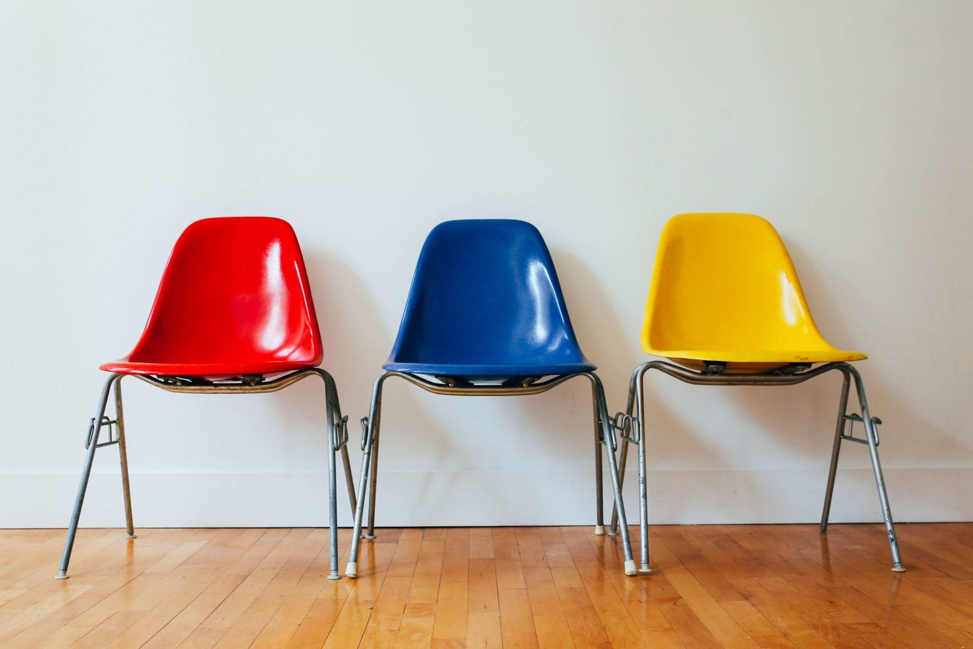 Hiring strategies for startups: 5 tips to recruit your first hire