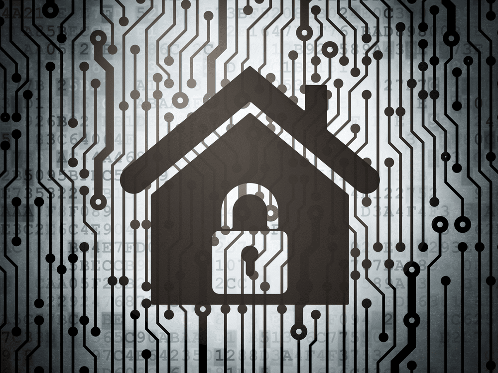 Security and Privacy: Living in a vulnerable, connected world