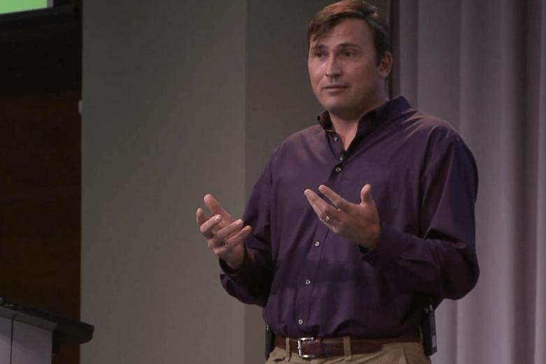 Entrepreneur Alex Kroon shares his most valuable career lessons