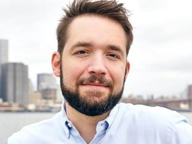 3 startup lessons from the co-founder of Reddit