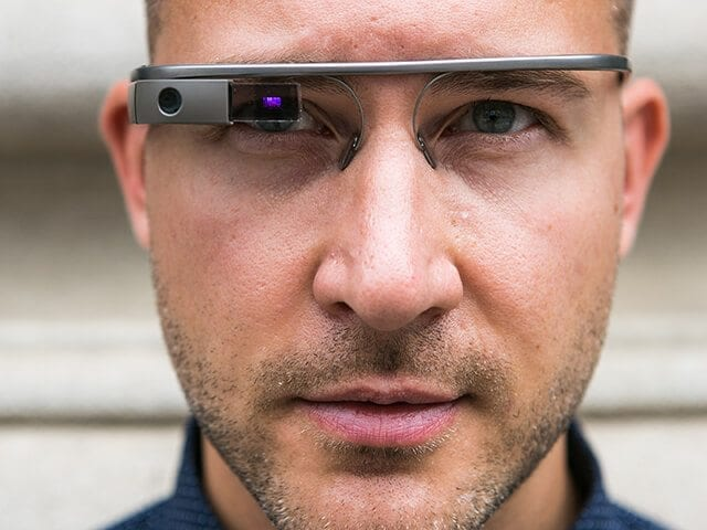 Tom Emrich's predictions on the future of wearable tech