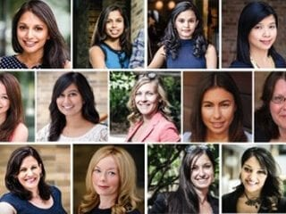 Overcoming the challenges female founders face in the tech industry