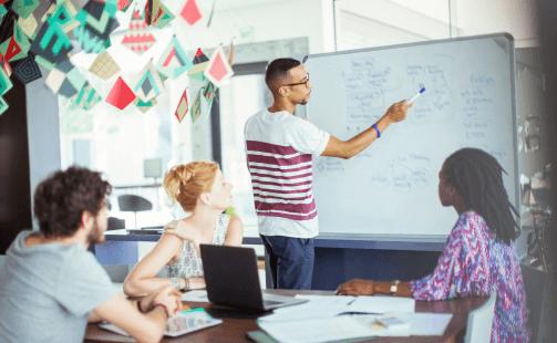 Useful job boards for startups