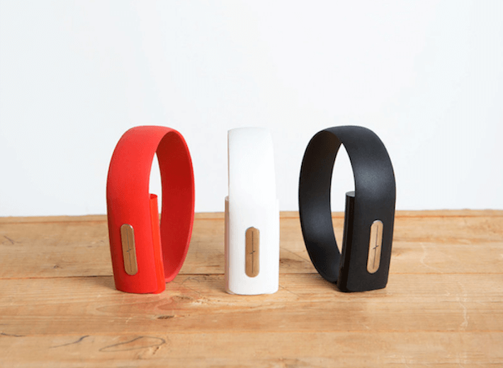 The gift guide for early adopters