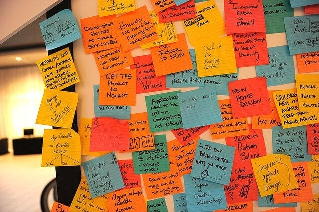 5 useful resources on social innovation labs from 2014
