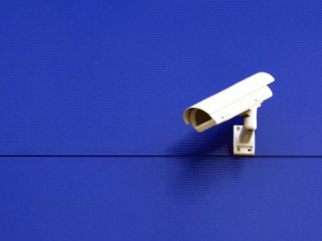 What good data privacy can do for your startup