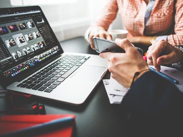 Building a winning startup communications strategy with Edelman's Jason Kinnear