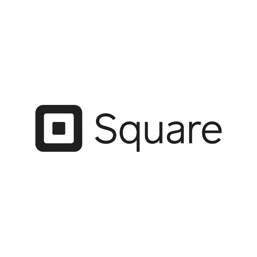 MaRS partners with Square to support Canada's fintech community