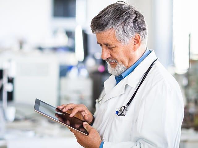 Cloud DX at MaRS Mornings: Disrupting healthcare