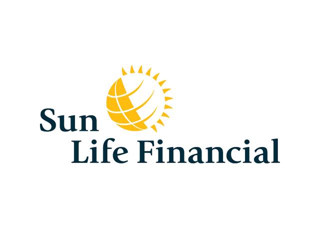 MaRS partners with Sun Life to expand digital innovation agenda