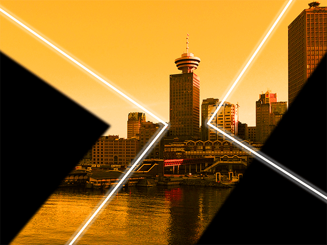 #FinTechCA launches nationally in Vancouver