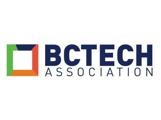 MaRS FinTech announces partnership with BC Tech