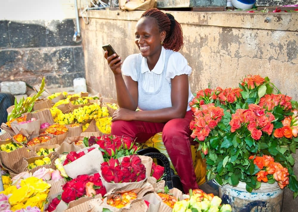 Africa's emerging tech market and growing opportunities
