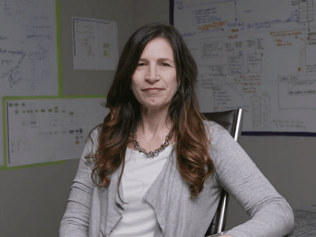 #HumansofMaRS: Lendified uses AI to make small business loans accessible