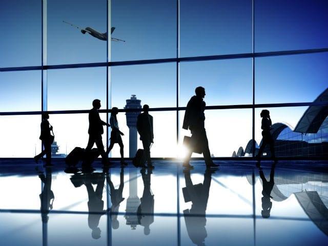 Global Talent Stream: Success stories on international hiring