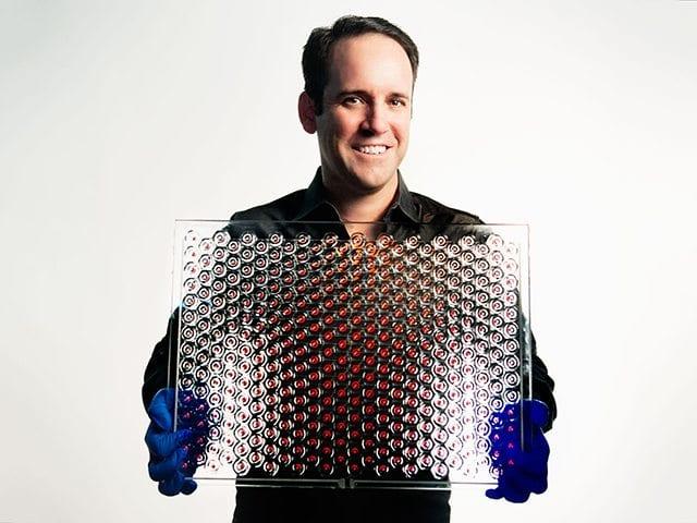 Can cleantech entrepreneurs save our planet?
