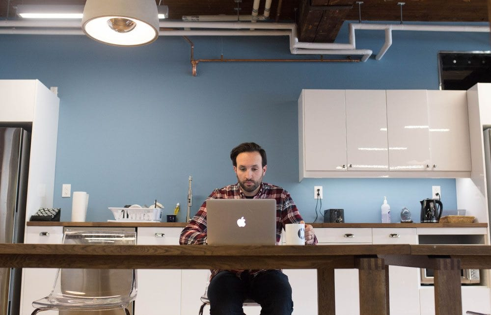 Nest Wealth: Create dividends for your career at this growing robo-investment firm