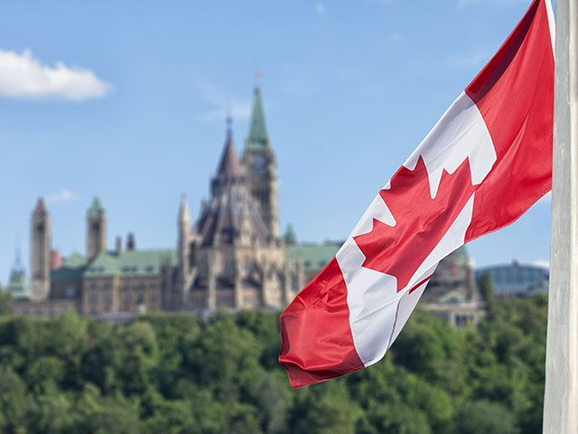 Budget shows Ottawa is committed to innovation economy