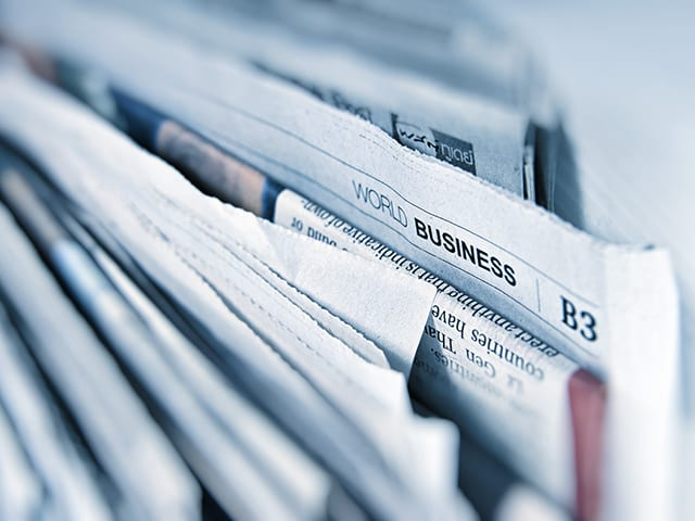 Why startups should invest in PR early