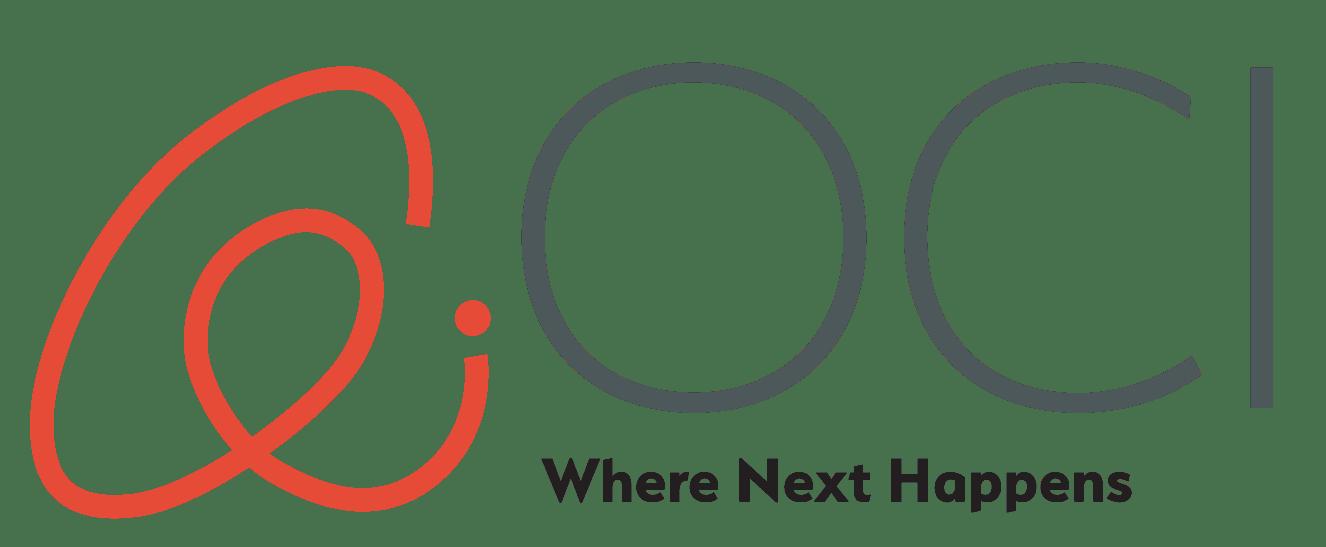Ontario Centre of Innovation