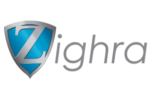 Zighra