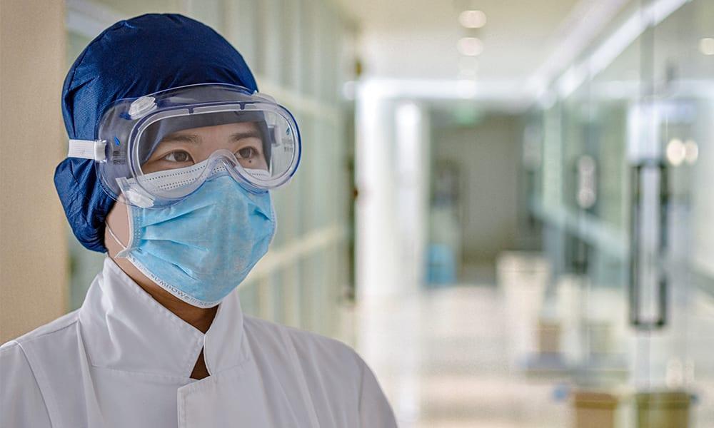 11 more encouraging developments in the coronavirus crisis